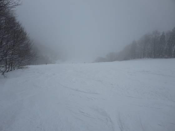 2018-02-15_1011_ハンの木コース中間部から下部でも濃霧_IMG_4294_s.JPG