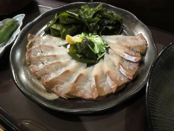 2018-02-15_1801_夕食_IMG_4313_s.JPG