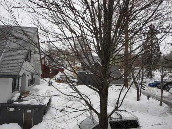 2018-02-17_0653_窓の外雪_IMG_4384_s.JPG