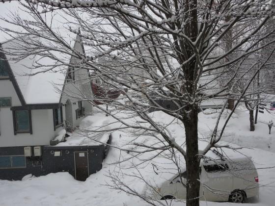 2018-02-17_0846_窓の外雪_IMG_4385_s.JPG
