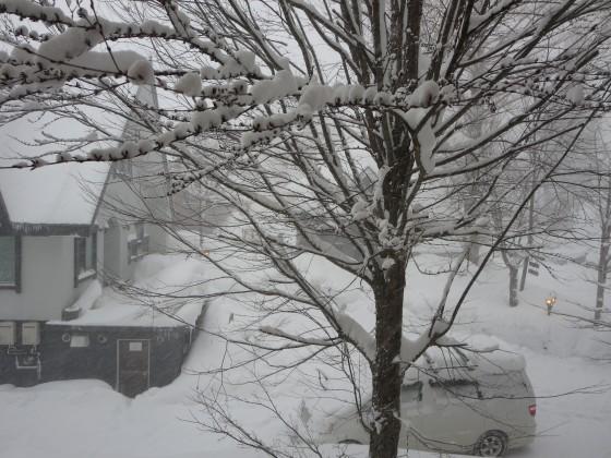 2018-02-17_1629_窓の外雪_IMG_4387_s.JPG