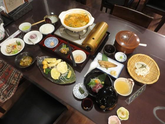 2018-02-18_1813_夕食_IMG_4395_s.JPG