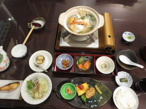 2018-02-19_1802_夕食_IMG_4401_s.JPG