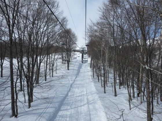 2018-02-20_1237_ハンの木高速ペアリフト_IMG_4416_s.JPG