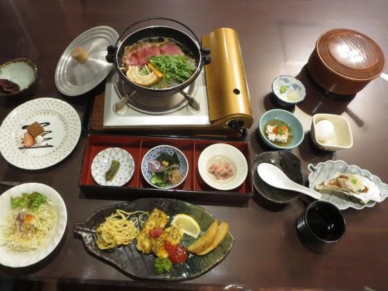 2018-02-20_1756_夕食_IMG_4420_ts.JPG