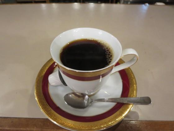 2018-02-20_1836_ラウンジでコーヒー_IMG_4425_s.JPG