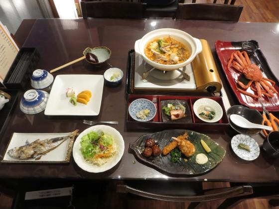 2018-02-21_1759_夕食_IMG_4444_s.JPG
