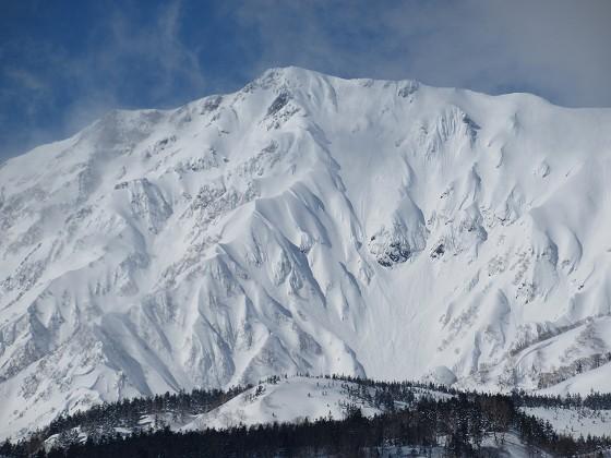 2018-02-22_1041_栂の森ゲレンデ最上部から見た白馬岳_IMG_6086_s.JPG