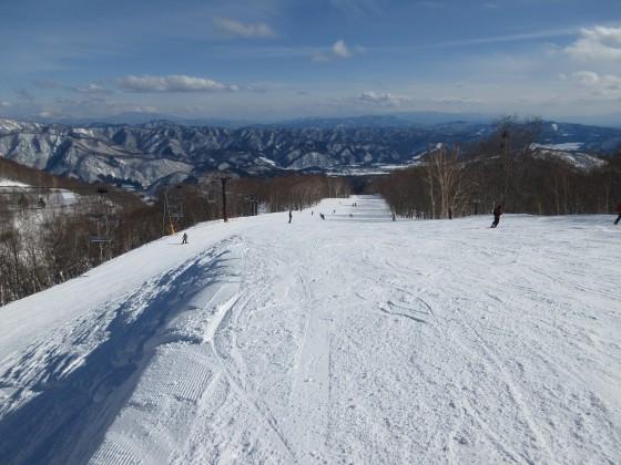 2018-02-22_1440_ハンの木コース最上部_IMG_6124_s.JPG