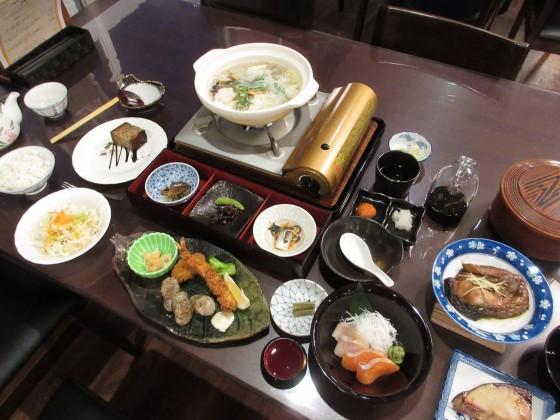 2018-02-22_1807_夕食_IMG_6134_s.JPG