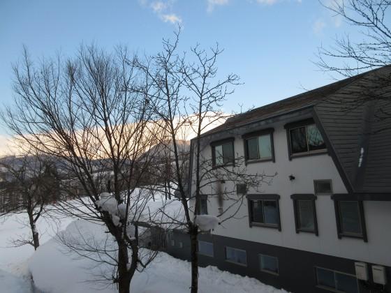 2018-02-23_0658_朝の窓の外_IMG_6137_s.JPG