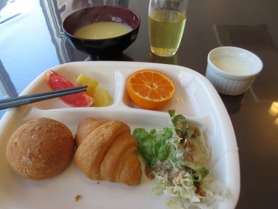 2018-02-23_0741_朝食_IMG_6138_s.JPG