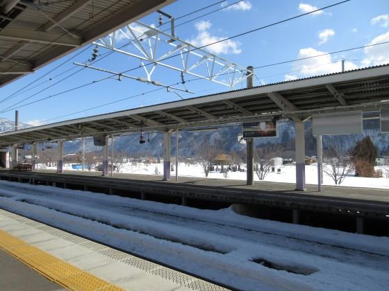 2018-02-23_1019_白馬駅ホーム_IMG_6142_s.JPG