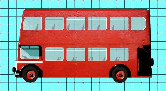 Double_Deck_Bus_e3_POV_scene_w560h308q10.jpg