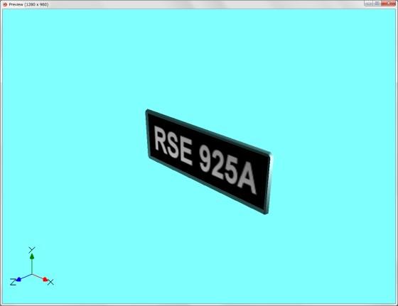 License_Front_s.jpg