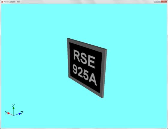 License_Rear_s.jpg