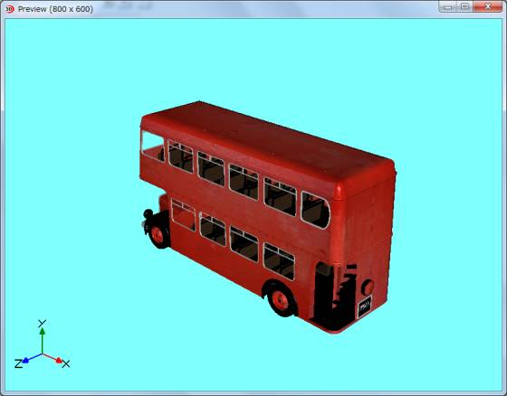preview_Double_Deck_Bus_3ds_1st_s.jpg