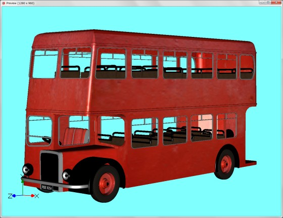 preview_Double_Deck_Bus_3ds_last_s.jpg