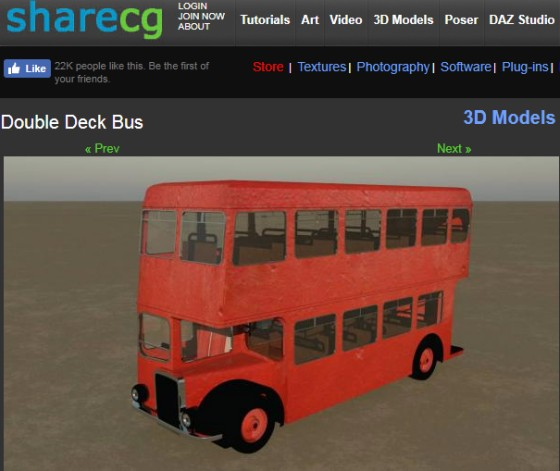 ShareCG_Double_Deck_Bus_ts.jpg