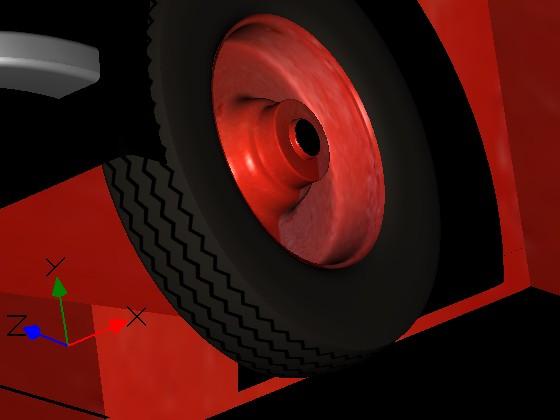 Tyre_Mapped_ts.jpg