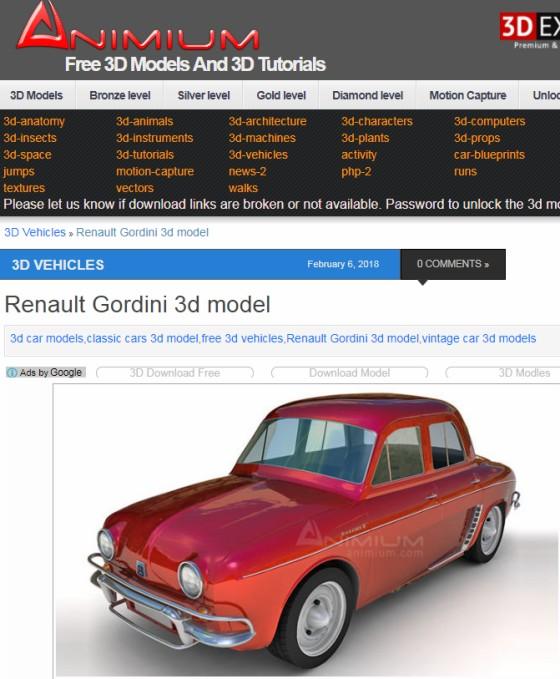 Animium_Renault_Gordini_ts.jpg