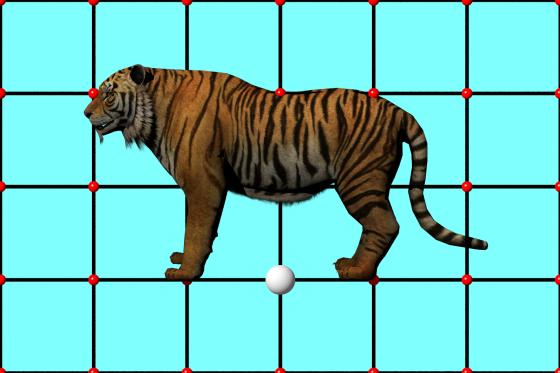 Bengal_Tiger_CadNav_e3_POV_scene_w560h373q10.png