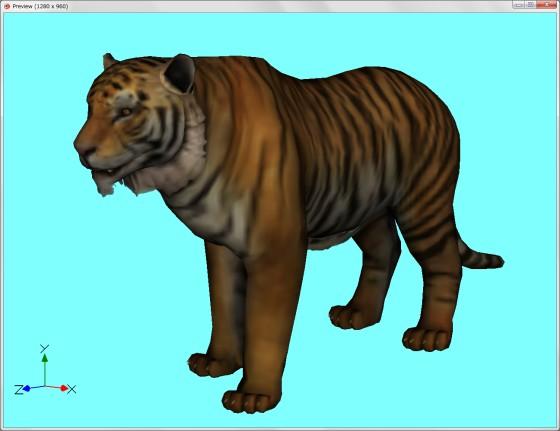 preview_Bengal_Tiger_CadNav_obj_last_s.jpg