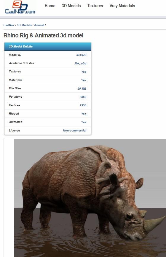 CadNav_Rhino_Rig_&_Animated_ts.jpg
