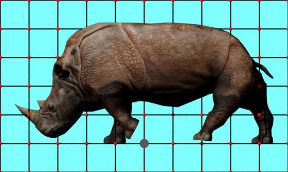 Rhino_CadNav_Metaseq_fbx_e2_POV_scene_w560h336q10.jpg