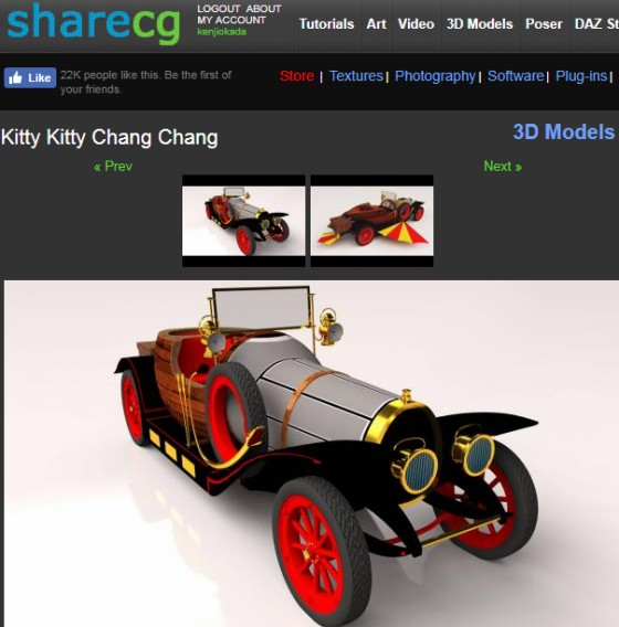 ShareCG_Kitty_Kitty_Chang_Chang_ts.jpg
