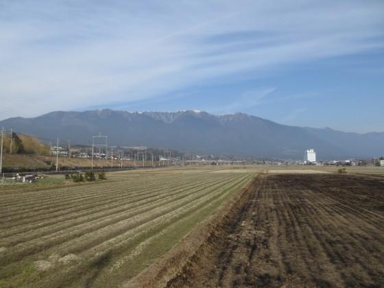 2018-03-03_1000_比良の山並み_IMG_6148_s.JPG
