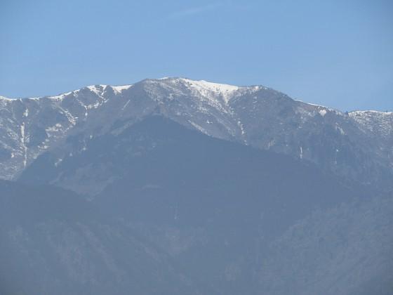 2018-03-03_1000_比良の山並み・稜線の雪_IMG_6151_s.JPG