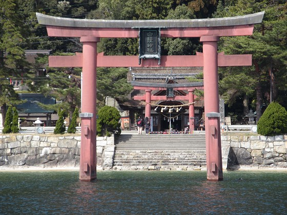 2018-03-03_1249_白鬚神社・鳥居_IMG_6191_s.JPG