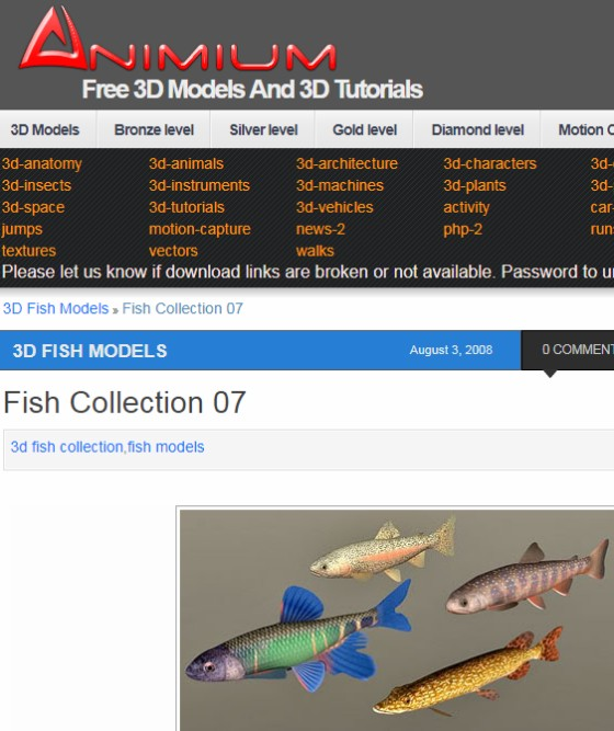 Animium_Fish_Collection_07_ts.jpg