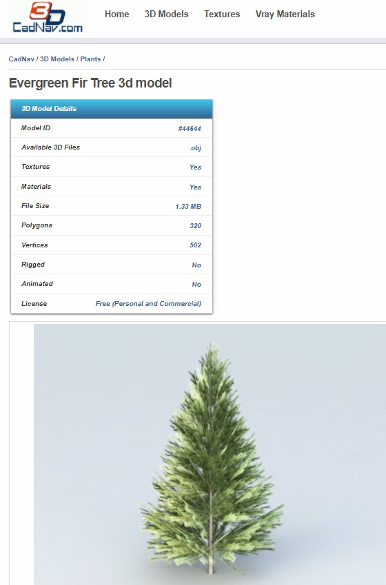 CadNav_Evergreen_Fir_Tree_ts.jpg
