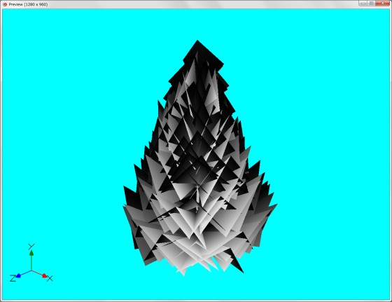 preview_Evergreen_Fir_Tree_obj_1st_s.jpg