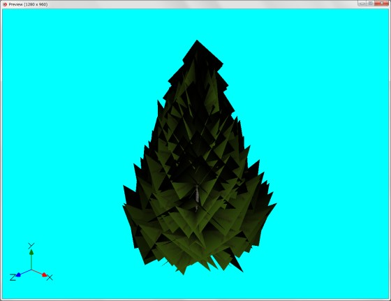 preview_Evergreen_Fir_Tree_obj_2nd_s.jpg