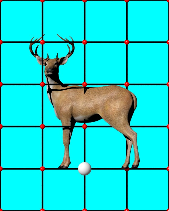 Deer_by_Quinten1234_TurboSquid_e1_POV_scene_w560h699q10.jpg