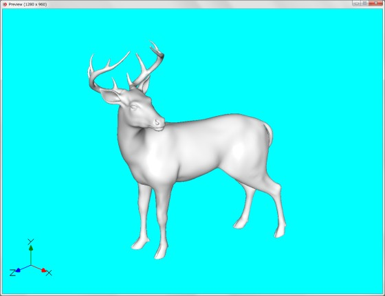 preview_Deer_by_Quinten1234_TurboSquid_obj_1st_s.jpg