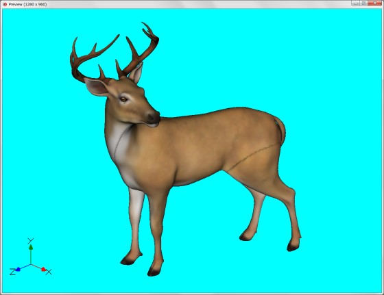 preview_Deer_by_Quinten1234_TurboSquid_obj_last_s.jpg