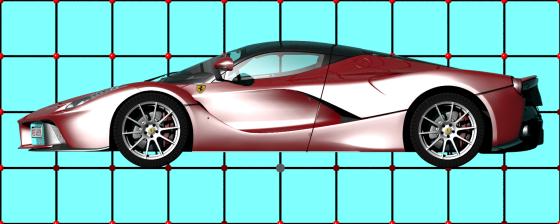 Ferrari_LaFerrar_DMI3d_e2_POV_scene_w560h224q10.png