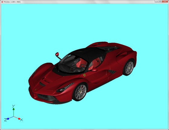 preview_Ferrari_LaFerrari_lwo_1st_s.jpg