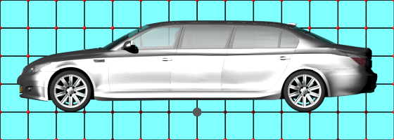 BMW_M_Limousine_e1_POV_scene_w560h200q10.png