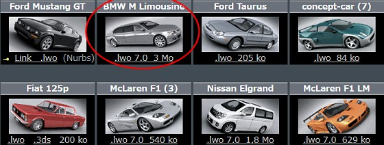 DMI-3d_BMW_M_Limousine_ts.jpg