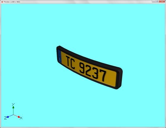 License_Plate_BMW_M_Limousine_s.jpg