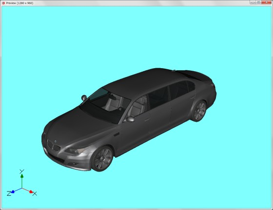 preview_BMW_M_Limousine_lwo_1st_s.jpg