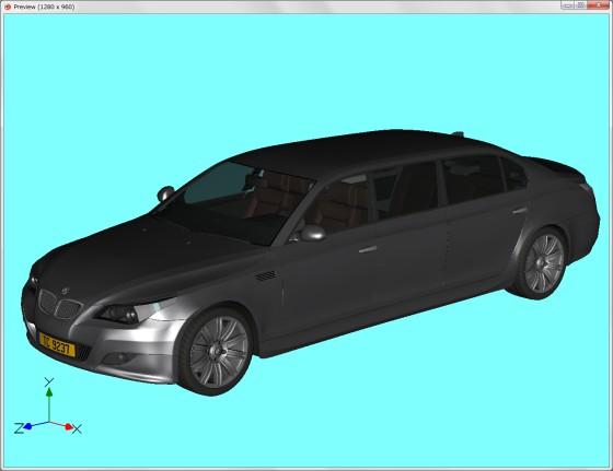 preview_BMW_M_Limousine_lwo_last_s.jpg