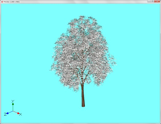 preview_tree1_by_Medievalworlds_from_TurboSquid_3ds_1st_s.jpg