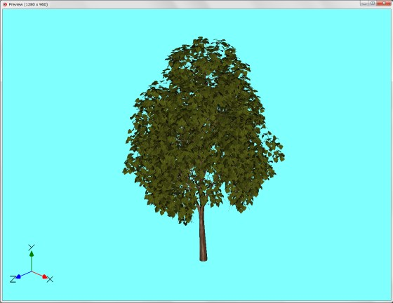 preview_tree1_by_Medievalworlds_from_TurboSquid_lwo_1st_s.jpg