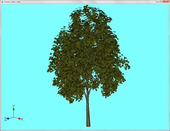 preview_tree1_by_Medievalworlds_from_TurboSquid_lwo_last_s.jpg